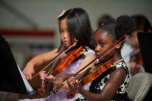 Children Instruments1